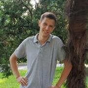 Константин, 23, г.Шаховская
