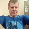Дима, 36, г.Александров