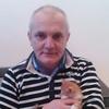 Лев, 54, г.Куйбышево