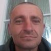 Николай, 33, г.Кривой Рог
