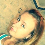 Marinka*, 28 лет, Телец