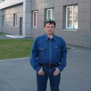 kot2101 44 Новосибирск