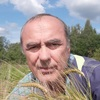 Юрий, 50, г.Зеленоград
