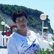 Римма, 53, г.Сургут