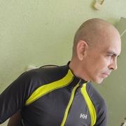 Алексей 39 Пенза