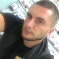 Oleg, 31 год, Скорпион, Ступино