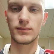 Дмитрий, 30, г.Кумертау
