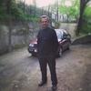 TEVRAT, 58, г.Кан-То