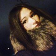 Виктория, 21, г.Калуга