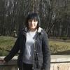Катюша, 32, г.Ивано-Франковск