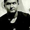 Бакболот, 26, г.Бишкек