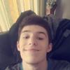 Robert, 21, г.Де-Мойн