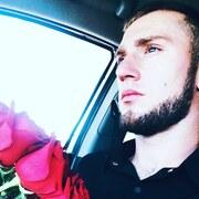 Аташка, 25, г.Муравленко