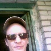 Виктор, 41, г.Сосновый Бор