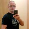 milan, 37, г.Любляна
