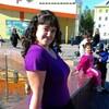 Катюшка, 26, г.Нефтеюганск