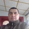 Ігор, 48, г.Львов