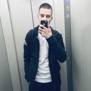 Кирилл, 19, г.Благовещенск