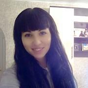 Алена, 27, г.Усть-Кут