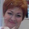 Оксана, 50, г.Чебоксары