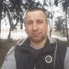 Александр, 35, г.Новогрудок