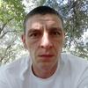 sergey, 41, Saran