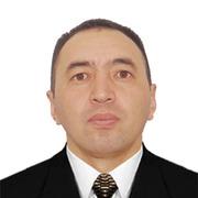 Саян, 47, г.Абаза