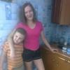 Евгения, 32, г.Барыш