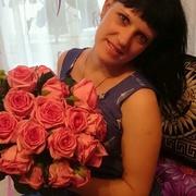 Инна, 31, г.Шахтерск