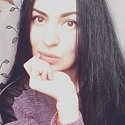 Юля, 29, г.Юрга