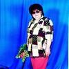 Светлана, 55, г.Мозырь