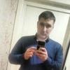 Александр Сергеевич, 31, г.Вейделевка