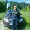 Дмитрий Пархоменко, 26, г.Острогожск