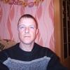 Андрей, 30, г.Анжеро-Судженск
