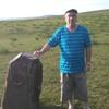 Валерий, 30, г.Нижний Новгород