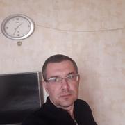 Денис, 30, г.Старая Купавна