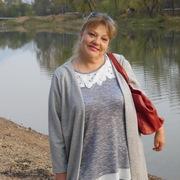 Татьяна, 56, г.Арсеньев