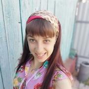 Анна 28 Кирсанов