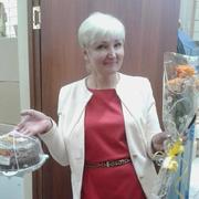 Ольга, 53, г.Черемхово