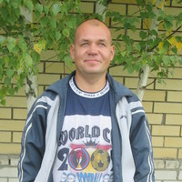 Александр, 44 года, Дева, Ковров