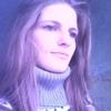 Tanyusha, 34, Kovdor