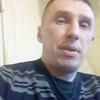 Игорь, 40, г.Славянск
