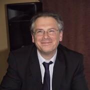 Alex Hannes 54 Luxembourg