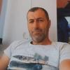 Murat Altun, 41, г.Самсун