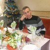 Vadim, 49, г.Калининград