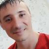 Мишаня, 28, г.Одесса