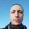 Денис, 34, г.Краснодар