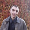 Олег, 32, г.Рига