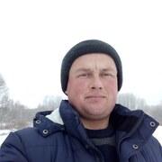 Сергей 30 Золочів