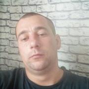 Dima 33 Брест